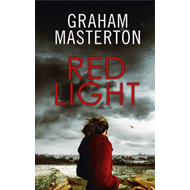Red Light (BOK)