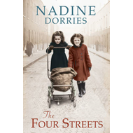 Four Streets (BOK)