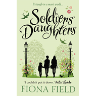 Soldiers' Daughters (BOK)