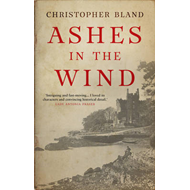 Ashes in the Wind (BOK)