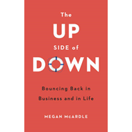 Up Side of Down (BOK)