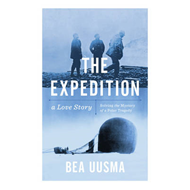 Expedition (BOK)