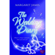 The Wedding Diary (BOK)