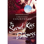 Secret Kiss of Darkness (BOK)