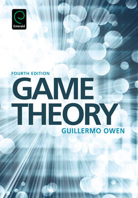 Game Theory (BOK)