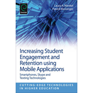 Increasing Student Engagement and Retention Using Mobile App (BOK)