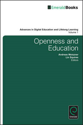 Openness and Education (BOK)