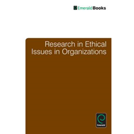 Ethics, Values and Civil Society (BOK)