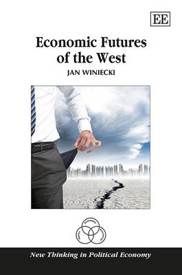 Economic Futures of the West (BOK)