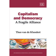 Capitalism and Democracy (BOK)