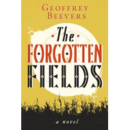 Forgotten Fields (BOK)