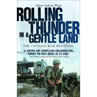 Rolling Thunder in a Gentle Land (BOK)