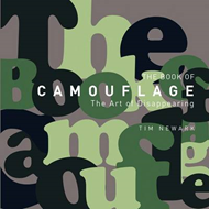 Book of Camouflage (BOK)