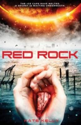 Red Rock (BOK)