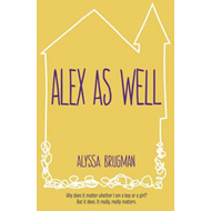Alex As Well (BOK)