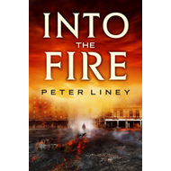 Into the Fire (BOK)