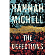 The Defections (BOK)