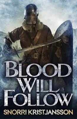 Blood will Follow (BOK)
