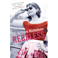 Reckless (BOK)