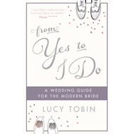 From Yes to I Do (BOK)
