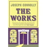 The Works (BOK)