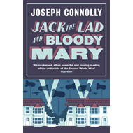 Jack the Lad and Bloody Mary (BOK)