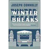 Winter Breaks (BOK)