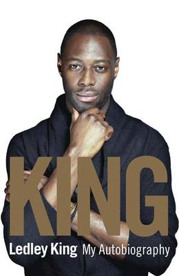 King: My Autobiography (BOK)