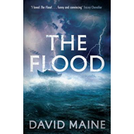 The Flood (BOK)