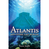 Atlantis: And Other Lost Worlds (BOK)