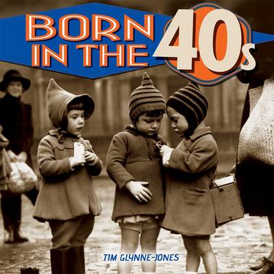Born in the 40s (BOK)