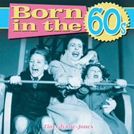 Born in the 1960s (BOK)