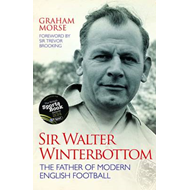 Sir Walter Winterbottom: The Father of Modern English Football (BOK)