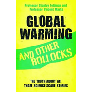 Global Warming and Other Bollocks (BOK)