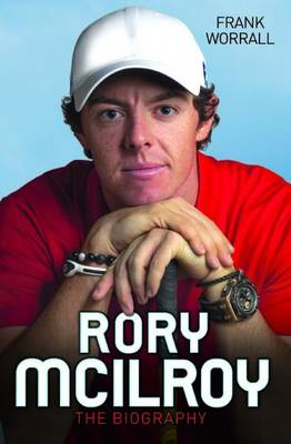 Rory McIlroy (BOK)