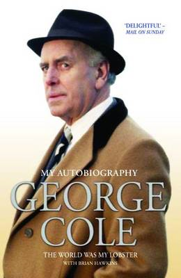George Cole (BOK)
