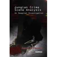 Jungian Crime Scene Analysis (BOK)