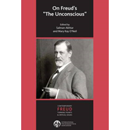 On Freud's The Unconscious (BOK)