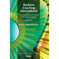 Business Coaching International: Transforming Individuals and Organizations (BOK)