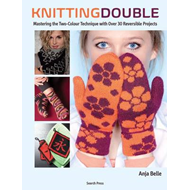 Knitting Double (BOK)