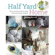 Half Yard (TM) Home (BOK)