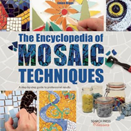 Encyclopedia of Mosaic Techniques (BOK)