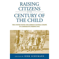 Raising Citizens in the 'Century of the Child' (BOK)