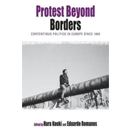 Protest Beyond Borders (BOK)