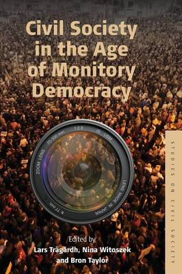 Civil Society in the Age of Monitory Democracy (BOK)