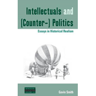 Intellectuals and (Counter-) Politics (BOK)