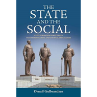 State and the Social (BOK)