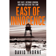 East of Innocence (BOK)