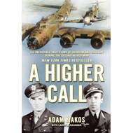 Higher Call (BOK)