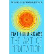 Art of Meditation (BOK)